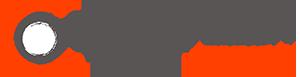 van den Elzen Transport Logo